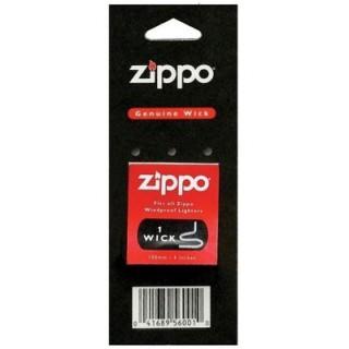 Mèche pour Briquet Zippo