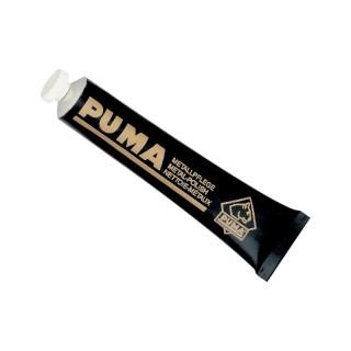 PATE A POLIR PUMA